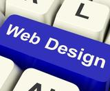 Calgary Web Design Companies - Identify The Truth About Them