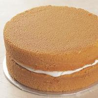 A Simple Overview Of The Online Cake Delhi