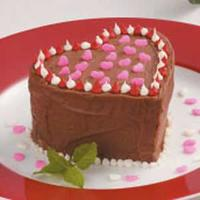 A Brief Overview Of The Online Cake Order Delhi