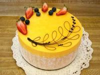 Online Cakes Delhi - An Outline
