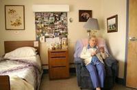 Complete Look On Saskatoon Home Care