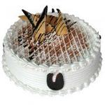Information On Online Cake Delivery In Ludhiana