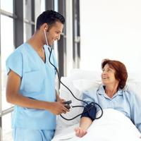 A Quick Introduction To The Healthcare Jobs