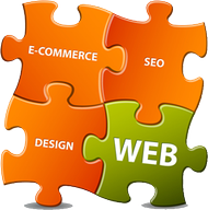 Find Out What An Expert Has To Say About The Vancouver Web Design
