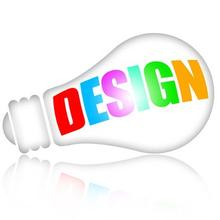 Web Design Liverpool - Know The Basics