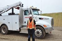 Individual Guide On Saskatoon Excavating Good Saskatoon Excavating Contractors