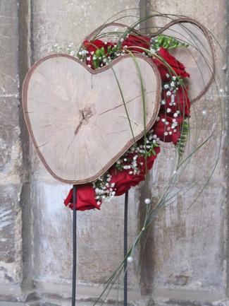 Cupidon...