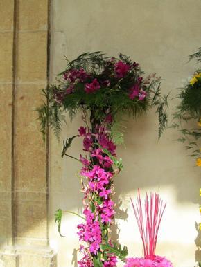SOciété d'Horticulture de Reims