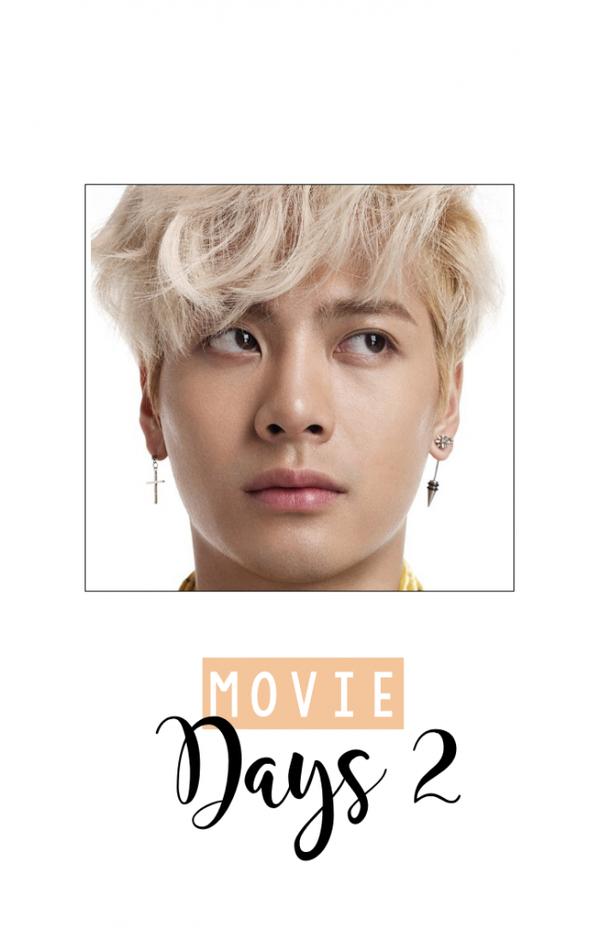 Movie Days II