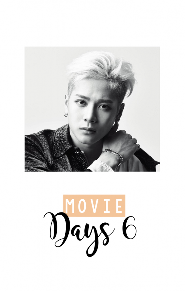 Movie Days VI