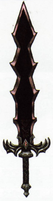 Ghirahim, le Monarque Démoniaque