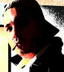 """CHEK18 / CHEK18 """"Mon rap c est pas un show"""" 2009 (2011)"""