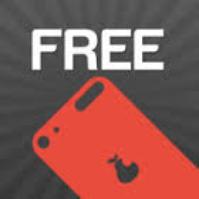 Une application pour avoir des coques d'iphone , d'ipad , d'ipod et des accesoires gratuits !