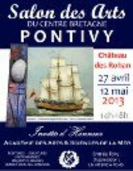 EXPO a PONTIVY