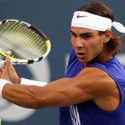 Roland-Garros ATP 2012 !