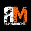 RaiRap - Likom Slam