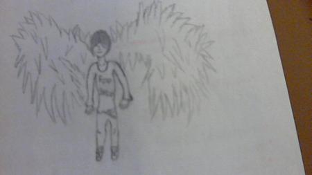 Mon Art 2