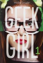 Geek girl de Holly Smale