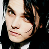 My Space // Evelyn Evelyn featuring Gerard Way, Frances Bean Cobain, Chantal Claret, Jimmy Urine [...]