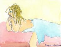 Conseil pandémonique (cherché pas sur internet c'est un mot made in Tayra )