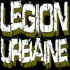 tous changes_légion-urbaine_exclu (2010)