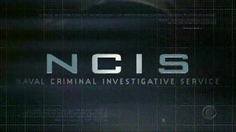 NCIS Enquête Spécial