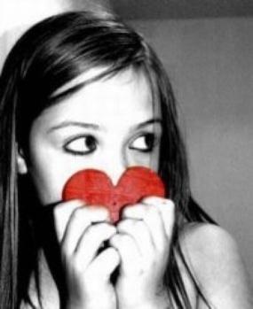(l) L'Aamour c'est faacile , Le dire c'est difficile , l'Ooublier c'est Iimpossible ! (l)