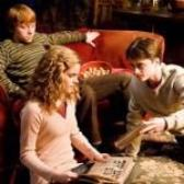 Harry Potter Hedwige Theme  (2001)