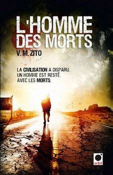 V. M. ZITO L'homme des morts