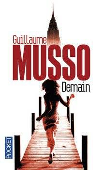 Guillaume MUSSO Demain