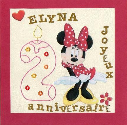 585 # carte d'anniversaire