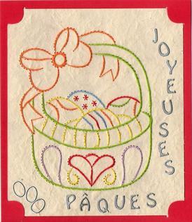 593 #Pâques ter...