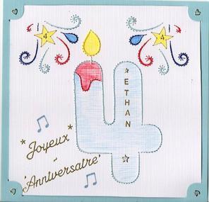 628# cartes d'anniversaire