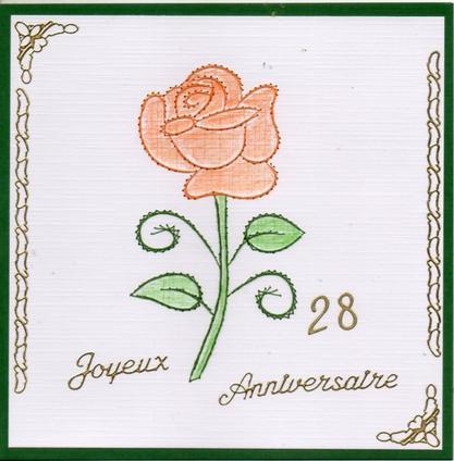 645 # carte d'anniversaire