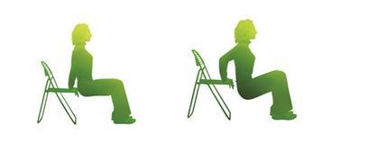 5 exercices pour tonifier son corps facilement