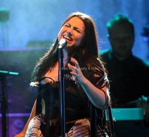 Review : Evanescence/Synthesis Live - Atlanta 27/10/17 Partie IV