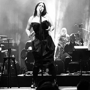 Review : Evanescence/Synthesis Live - Baltimore 08/11/17 Partie I