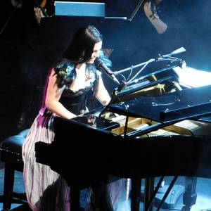 Review : Evanescence/Synthesis Live - Toronto 08/12/17 Partie II