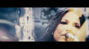 Le clip de Hi-Lo featuring Lindsey Stirling est disponible!