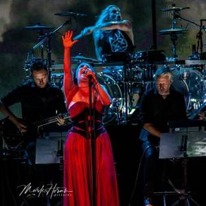 Review : SynthesisLive/Ft Lindsey Stirling - Tampa 17/08/18 Partie I