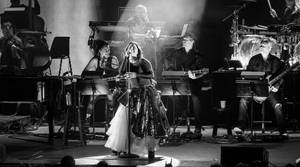 Review : SynthesisLive/Ft Lindsey Stirling - Los Angeles 04/09/18 Partie III