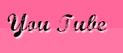 { A La Decouverte De BG-T (BabyGirl-Thea) }