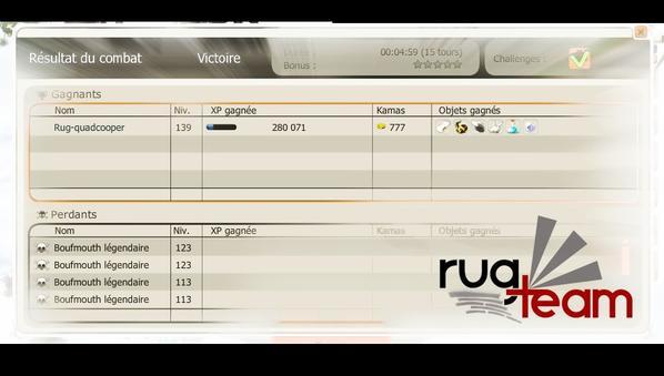 Rug-quadcooper
