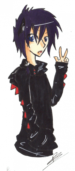 ♦Aiji♦