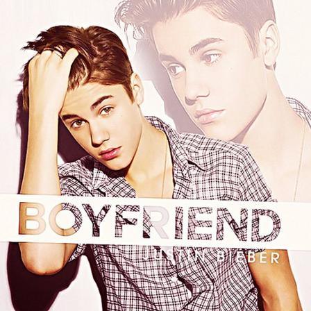 l'un de mes chanteurs préféres Justin Bieber