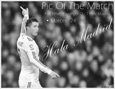★ SKYROCK  Ronaldo Cristiano My Best