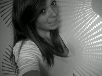 Ophélie ♥