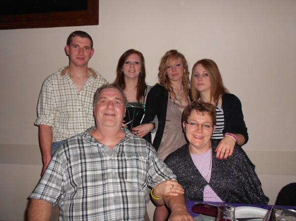 Ma Petite Famille <3