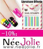 Partenariat:Née Jolie