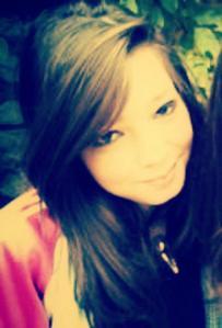 # Ines Lbe Slmt